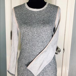 MICHAEL STARS TUNIC Size small